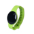 China supplier high quality bluetooth wristbands,healthy wristband