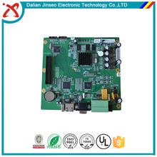 Specialized In SMT PCB Assembly Factory