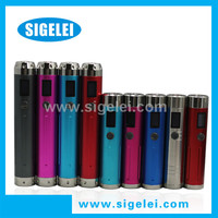 Healthy smoking e-cig sigelei mini zmax sigelei electronic cigarette sex drug Vv mod sigelei mini zmax
