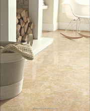 Cheap bathroom ceramic tile nano polished vitrified tiles