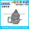 Hot sale!YB Series EX proof fan motor manufactures