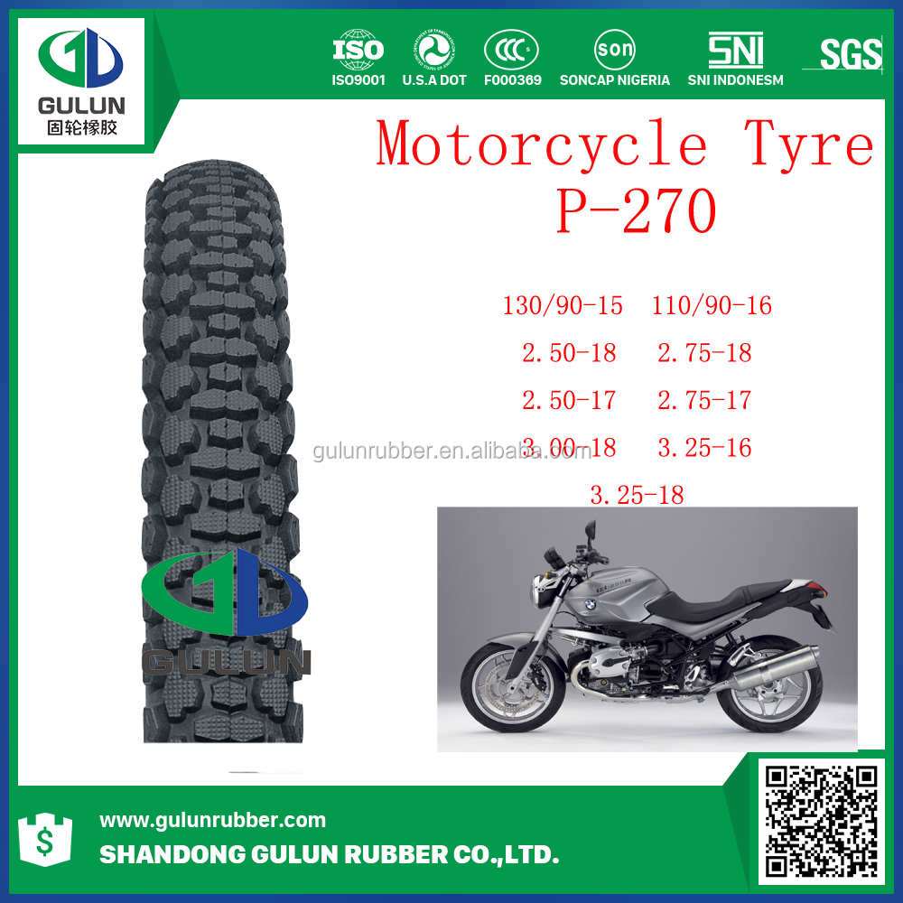 best quality motorcycle tyres natural rubber tire 300-18 80/90-17 70/80-17 300-10 130/90-10 120/90-10