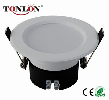 6 inch 8inch COB led <strong>downlight</strong> , adjustable led lights