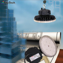 Whole Sale!!! 18W 1080LM Led Drive Over Light Truck & Trailer Mining Lamps