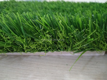 2017 new artificial grass for roofgraden ,home decoration