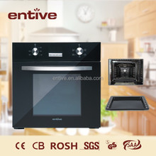 hot sale kitchen electric oven price in india