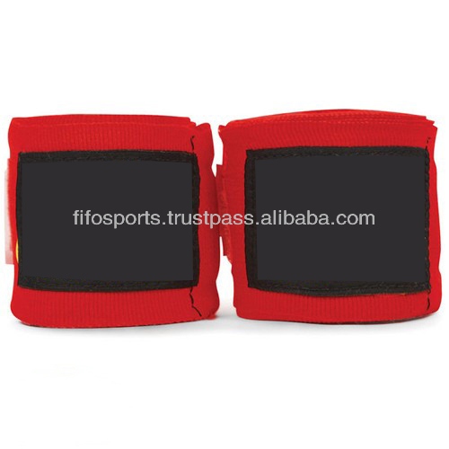 hand stretch wrap film ,best hand wraps ,hand stretch wrapping film