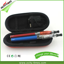 The classic ego ce4 gift box,ego t ce4 blister pack,EGO CE4 METAL CASE