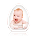 Baby face Nourishing brighten silk sheet facial mask