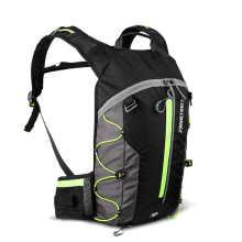 Outdoor Sports Cycling Backpack bag for Running 10L waterproof Travelling Hydration backpack Pack
