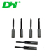 Tungsten Carbide Tip Long SDS Drill Bits For Concrete