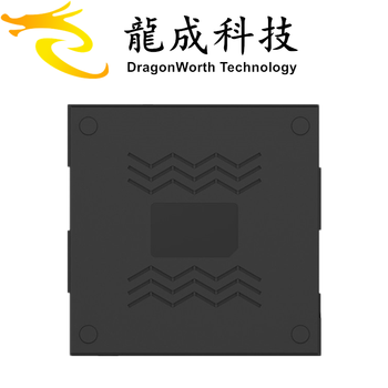 2019 high quality YUNDOO Y8 RK3399 4g 32g android dvb with CE certificate ott 6.0 tv box