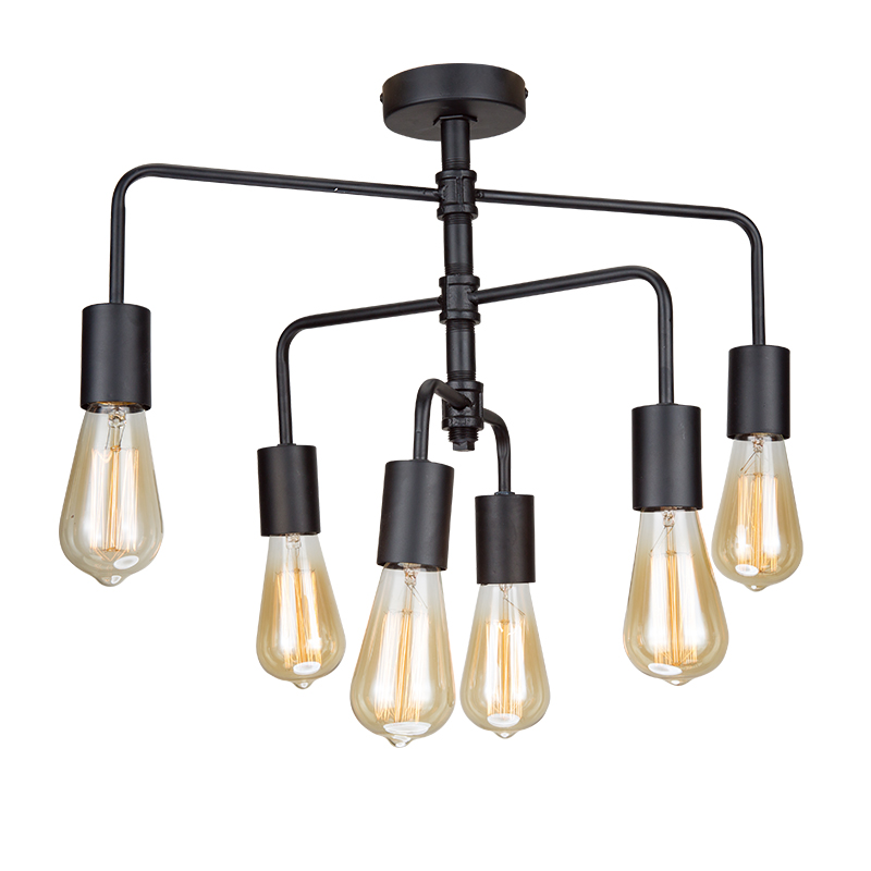 tap products mario lamp steampunk ceiling ceilings light pendant detail b industrial