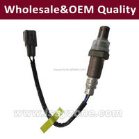 89465-06240 Oxygen Sensor For Toyota High Quality