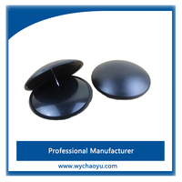 High Quality Machine Grade Large Round