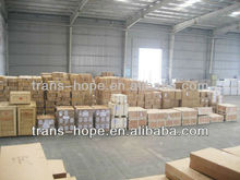 Shanghai warehouse for renting