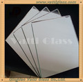 2mm silver mirror glass