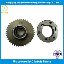 OEM quality Motorcycle WIN 100 Overruning Clutch, clutch part