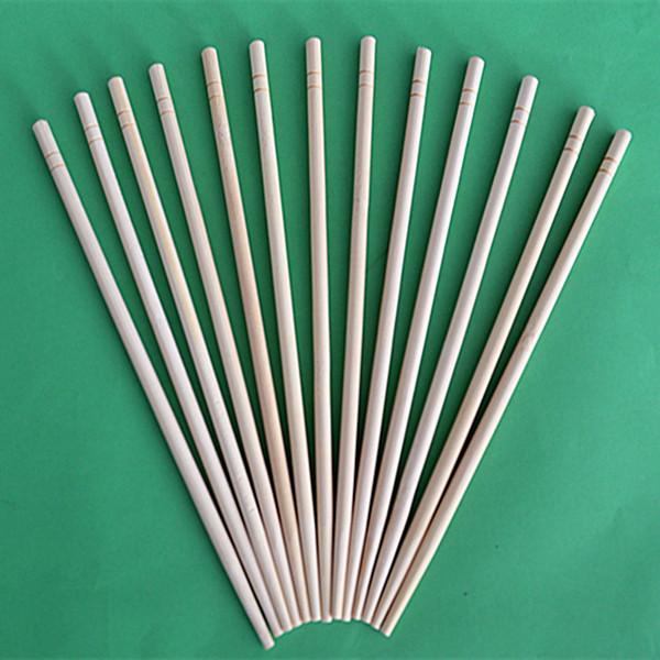 Bulk Customized Chinese Japanese Vietnam Bamboo Chopsticks