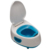 Hot selling portable toilet for baby New design baby toilet potty