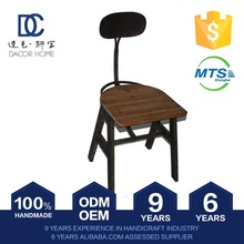 Original Design Super Quality Durable China Chairs