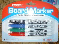 whiteboard marker for office use