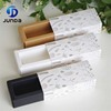 Wholesale Luxury Perfect Printing Cosmetic Gift