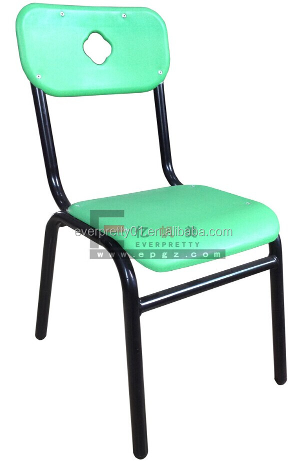 Student Stacking Chair Stock Product Student Reading Chair