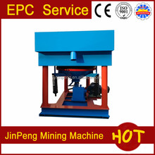 low price Jig Machine for Ore Gravity Separating Machine/Gold separator