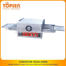 High Selling Conveyor Chain Used Pizza Ovens & Pizza Oven Price