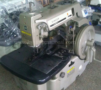High quality good condition 299u singer sewing machine parts