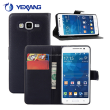 China Alibaba Wholesale Open Up And Down Flip Cover Case For Samsung Galaxy Note gt-n7000