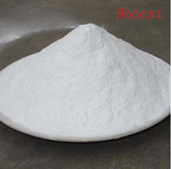 construction chemical raw material CMC