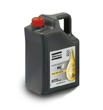 high pressure air compressor used motor oil for sale