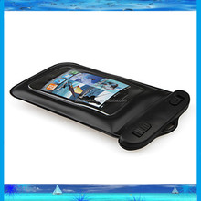 custom waterproof cell phone case for samsung galaxy note 3 case