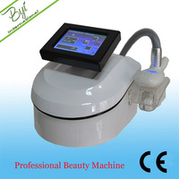wholesale cheap price portable cryolipolysis machine for home use
