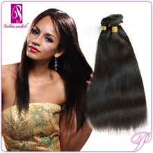 wholesale brazilian human hair extension wet and wavy hair weaving cheap 100%human hair bulk