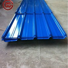 Nice appearance RAL color Anti-rust Prime popular Gi steel sheet for Ceiling / Fence