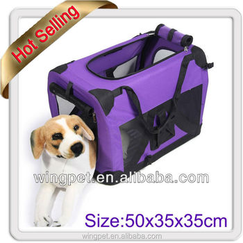 Dog Crate Wholesale