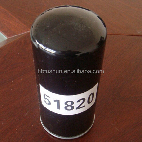 looking for distributor of truck oil filters 51820