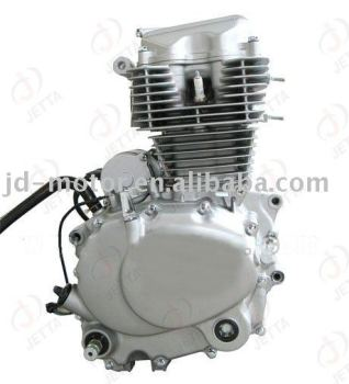 motorcycle engine parts (JD630051)