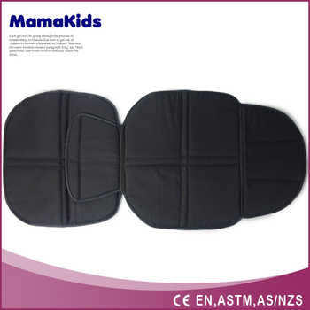 Baby Seat Protector Vehicle Seat Cover View Car Seat