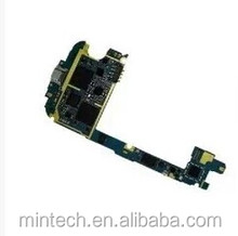 Replacement unlocked Mainboard For samsung Galaxy s3 i9300 i9305 i747