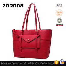 Factory OEM Foreign Fine Leather Female Free Patterns Designer Logos Set Ladies Fashion Fabric Famous Brand Handbags And Wallet