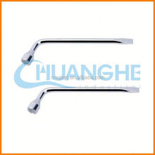 Fashion Multifunction tire wheel spanner