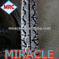 Motorcycle Tire And Tube/Tyres For Motorcycle/Motor Cycle Tyre 3.00-17