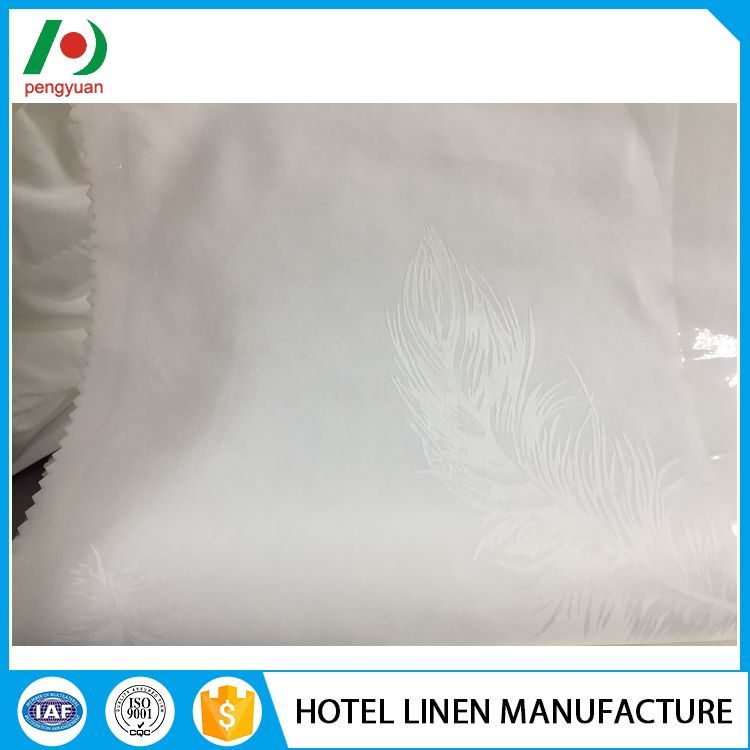 factory direct soft jacquard brocade fabric price per meter