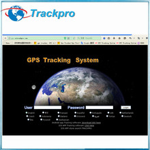 kids Use and Gps Tracker Type personal gps tracking system