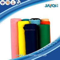 microfibre cloth fabric in rolls