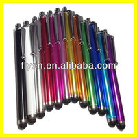 STYLUS PEN FOR KINDLE FIRE For